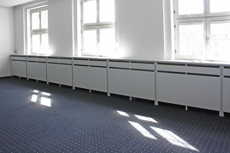 schreinerei becherer. Black Bedroom Furniture Sets. Home Design Ideas