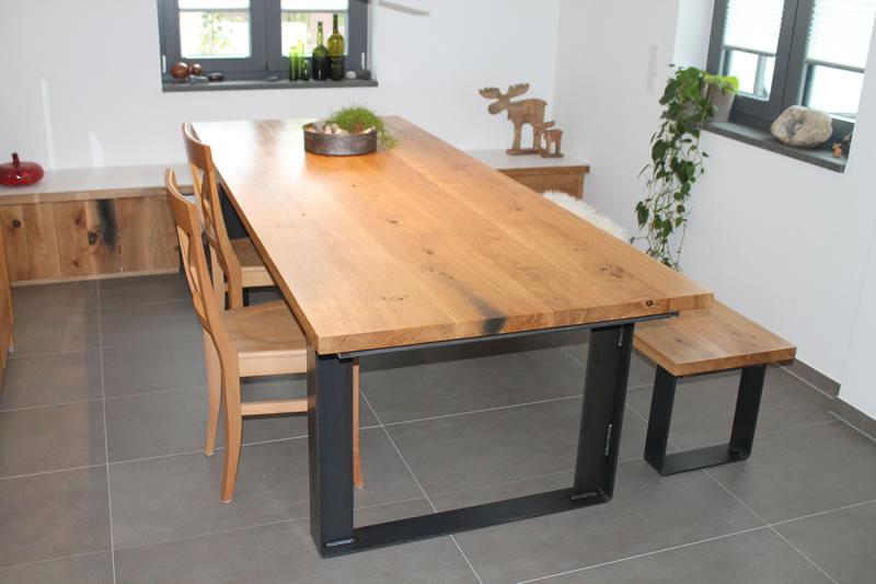 sitzbank esstisch das beste aus wohndesign und m bel inspiration. Black Bedroom Furniture Sets. Home Design Ideas