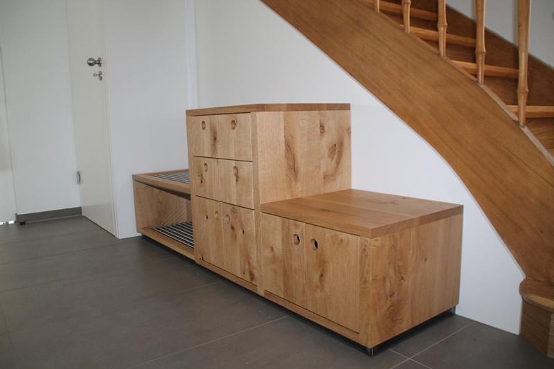 schreinerei becherer individuelle arbeiten aus unserer schreinerei. Black Bedroom Furniture Sets. Home Design Ideas