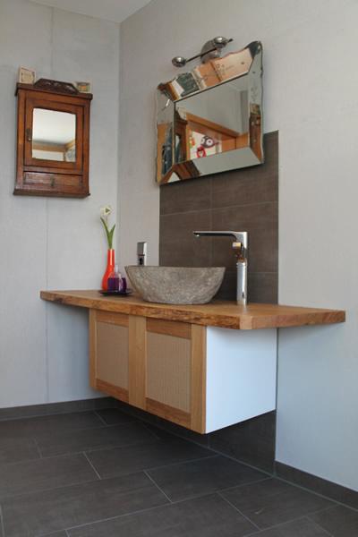 schreinerei becherer k chenm bel und badm bel. Black Bedroom Furniture Sets. Home Design Ideas